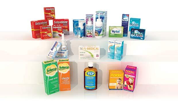 Omega-Pharma-product-Shots
