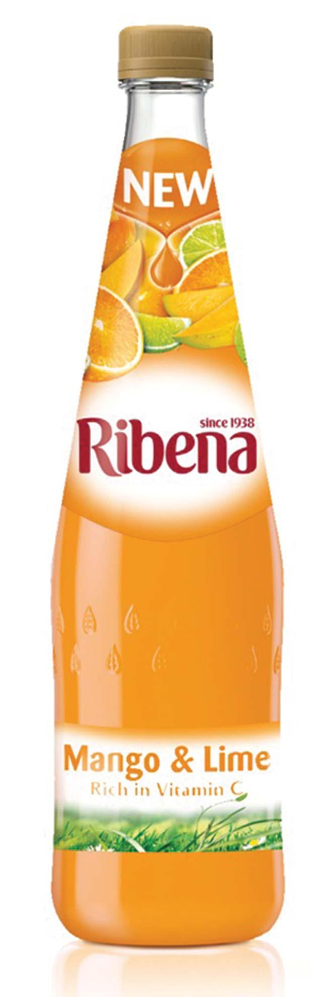 Ribena-Mango-and-Lime-Squash-RangeHR[3]