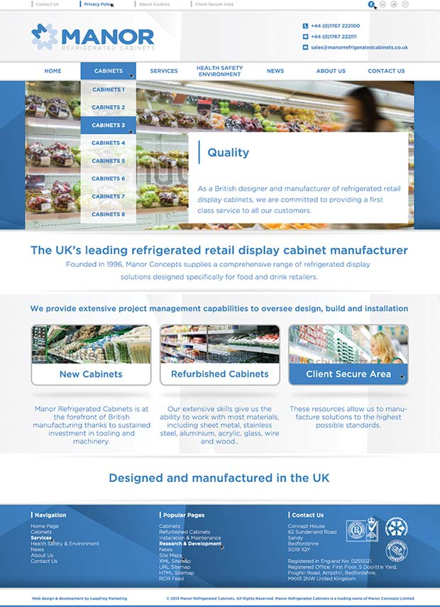 Visit-the-Manor-Refrigerated-Cabinets-website-at-www.manrefcab.co.uk