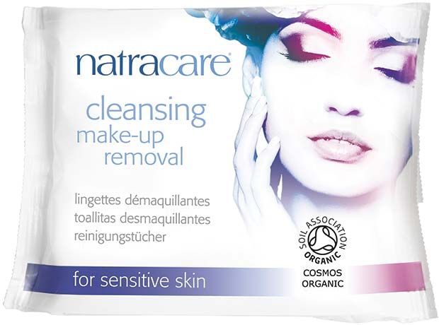 Wipes-Makeup-Removal[5]