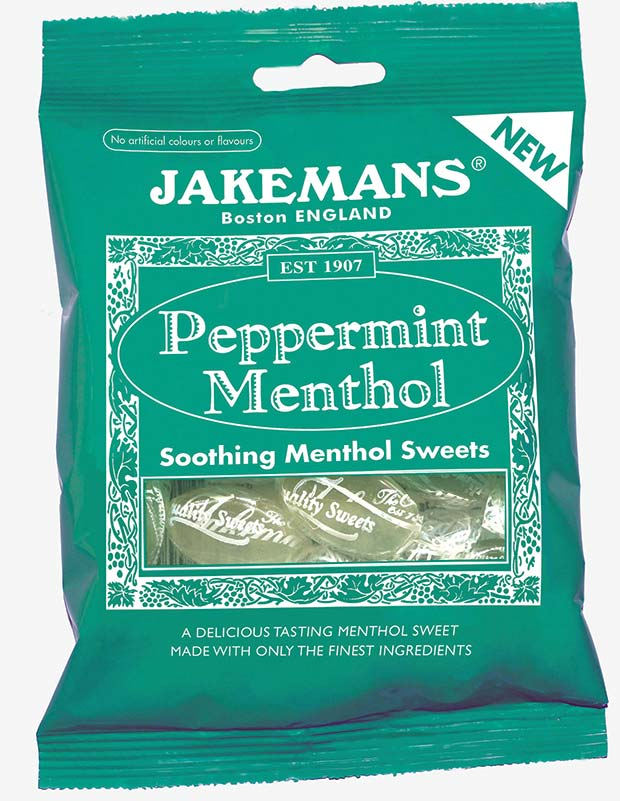 Peppermint-Bag[10]