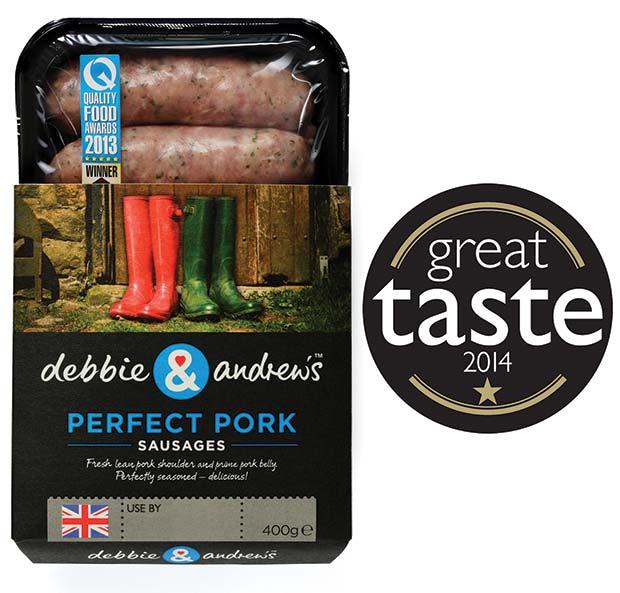 perfect-pork-II-with-great-taste-award-2014-jpg