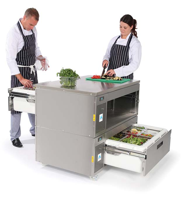 2-drawer-matchbox-chefs_PT