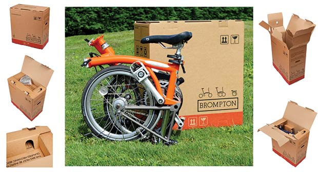 APPROVED_Brompton_image-set2[3]