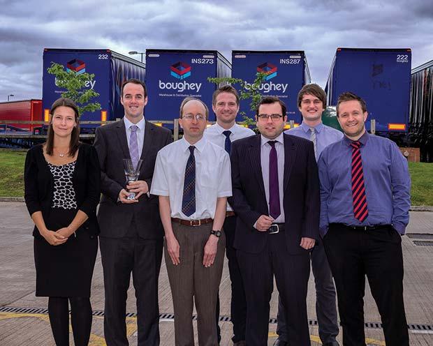 Award-winning-IT-team-at-Boughey