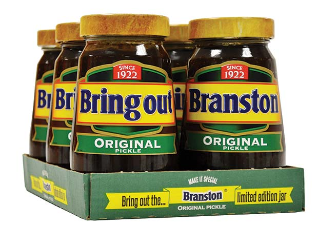Branston-tray-and-product_cropped-FINAL