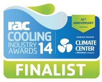 Cooling-Industry-Awards-2014_Finalist-CMYK