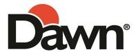 DAWN-new