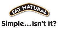 Eat-Natural-logoUSE