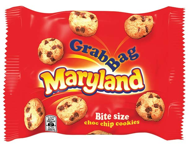 Maryland-single-serve