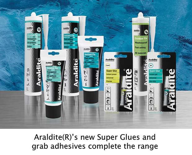 New-Super-Glues-and-grabs-complete-the-range[5]