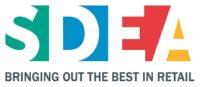 SDEA-logo-CMYK-copy