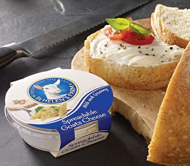 SHF-spreadable-cheese-pic[3]