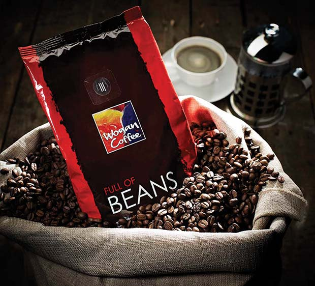 WOGAN-COFFEE-A-(2)