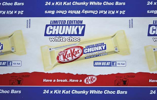 White-Kitkat-3[3]