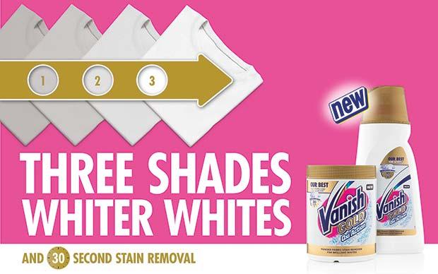 vanish-Gold-for-Whites