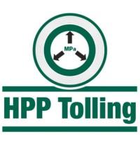 HPP-copy