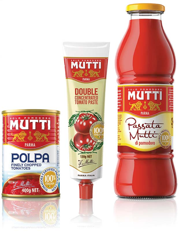 Mutti-Products-final