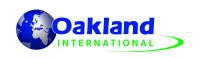 Oakland Int Logo 012013