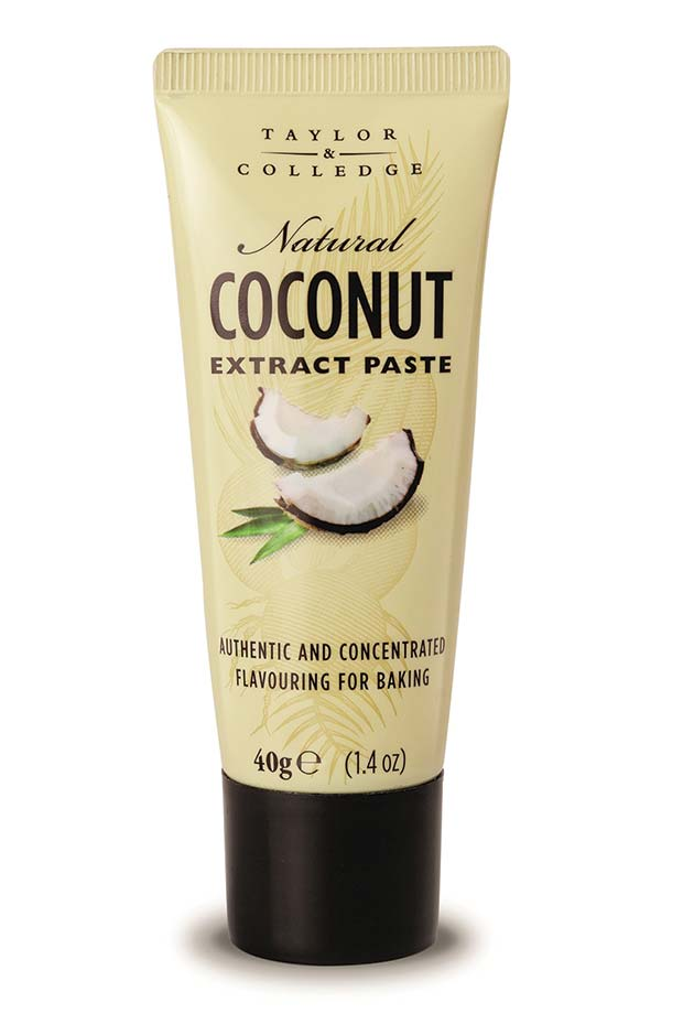 QU122-Coconut-Extract-Pastemid