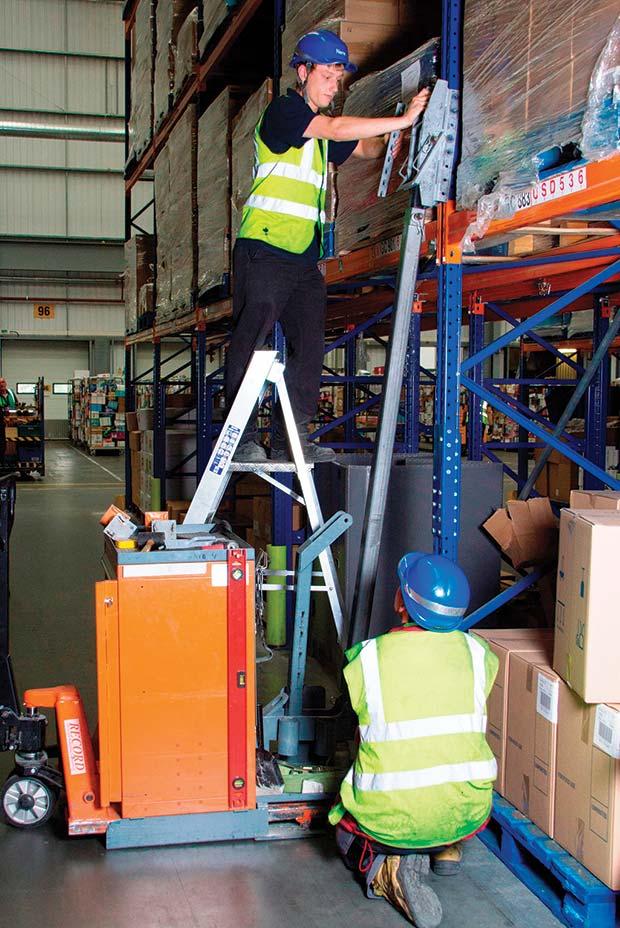 Tesco-Grocery-Warehouse-trade