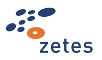 Zetes-logo---Full-color,-no-tagline---High-res-JPEG