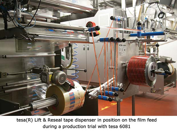 tape-dispenser-in-position-on-the-film-feed-spool