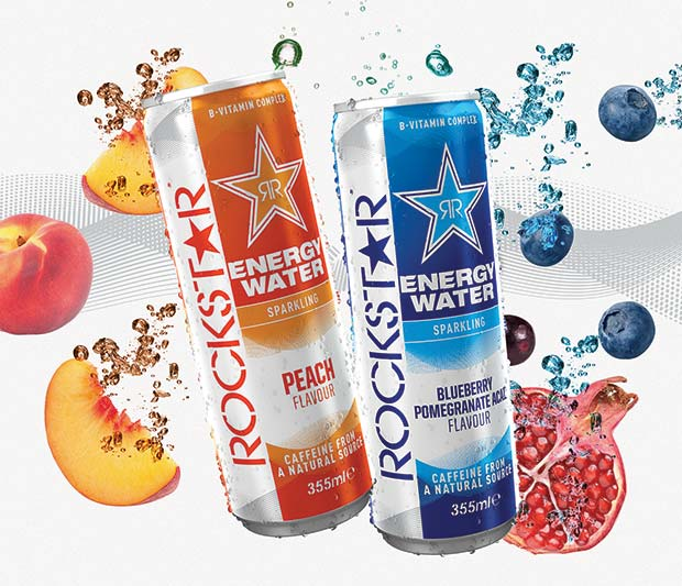 Rockstar-Energy-Water-Trade-Image-Plain-Packs
