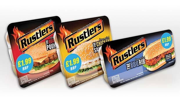 rustlers-originals-mock-up-1.99PMP-jan15