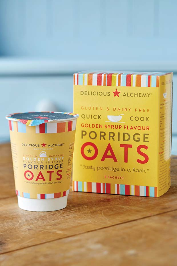 PorridgeOatsSyrup-media