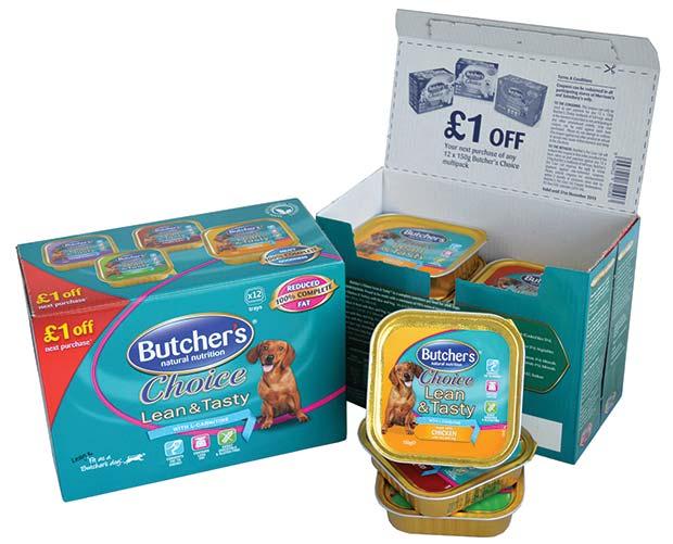 Butchers-2