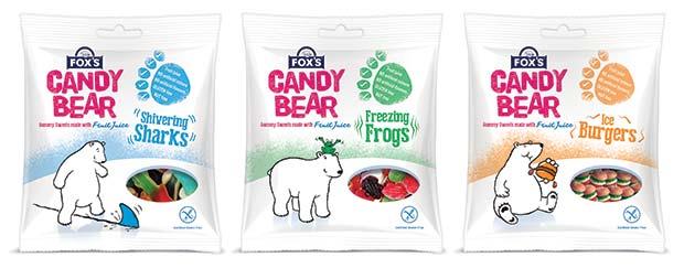 Candy-Bear-Sharks-200g-Pack-vis