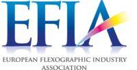 EFIA_logo
