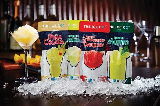 Frozen-Cocktail-Lifestyle-(2)-mr