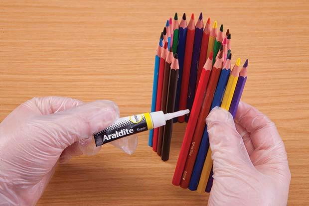Making-a-pencil-case