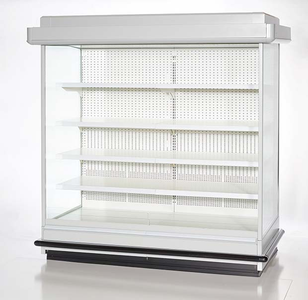 Manor-Refrigerated-Cabinets-can-re-life-chiller-cabinets-making-them-look-new