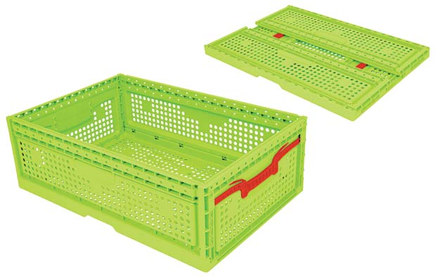 New-GoBox-2600-CL-folable-crate[2]