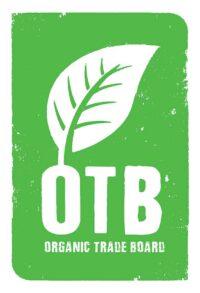 New-OTB-logo