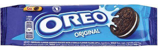 Oreo-Snack-Pack