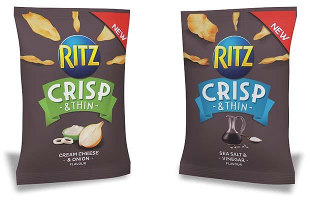 Ritz-Crisp-&-Thin[2]