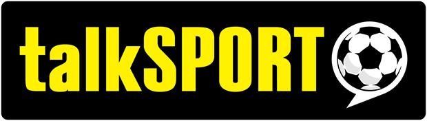 talkSPORT_football_NoFreq_RGB (3)[1]