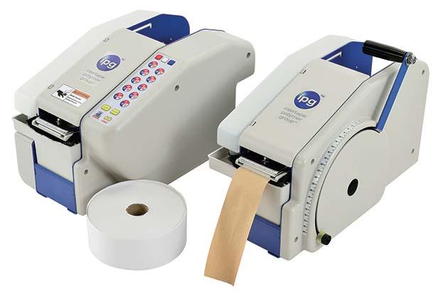 tape-gummed-machine2