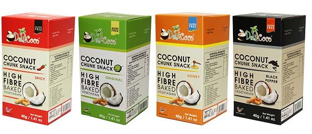 Deli-Coco-Spicy---new-carton[3]