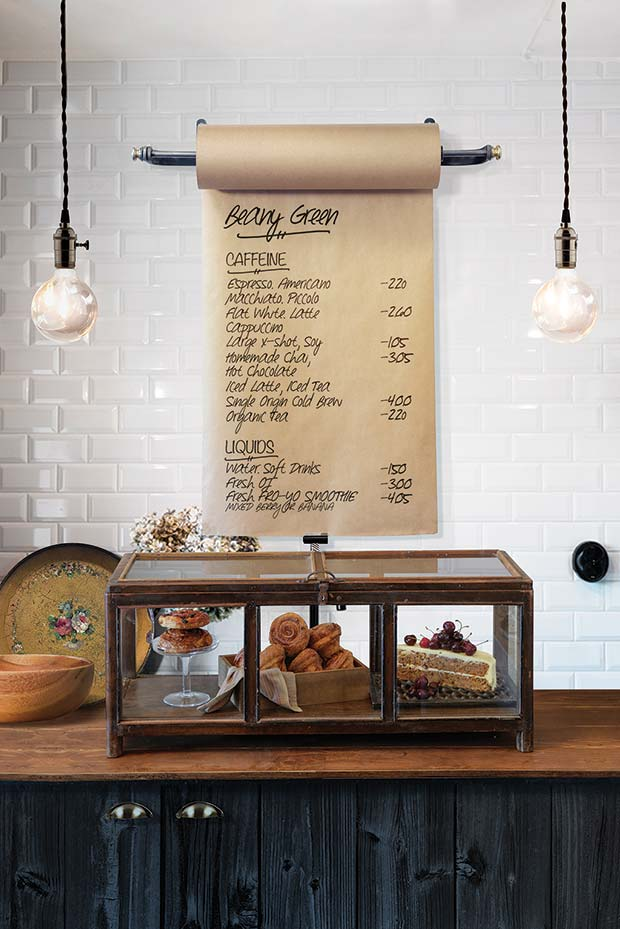 R14-RD-Cafe