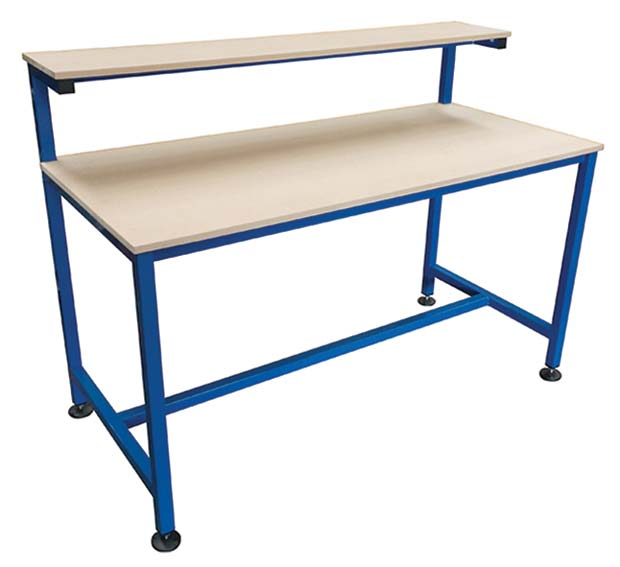 Table-Upper-Shelf-4l[6]