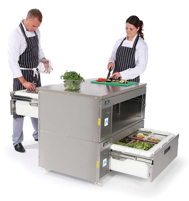 2-drawer-matchbox-chefs_PT[4]