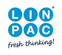 LINPAC-LOGO-2015-CMYK