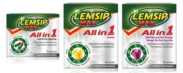lemsip-all-in-1-3