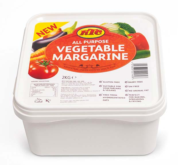 KTC_All_Purpose_Vegetable_Margarine_angled
