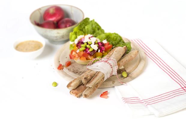 saladebreadsticks[4]